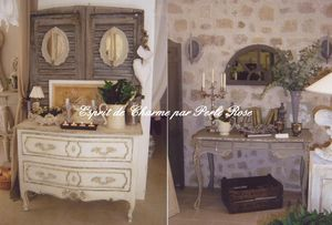 PHOTOS_DECO