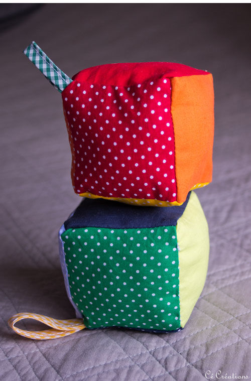 ours_balle_cubes_2