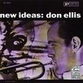 Don Ellis - 1961 - New Ideas (Prestige)