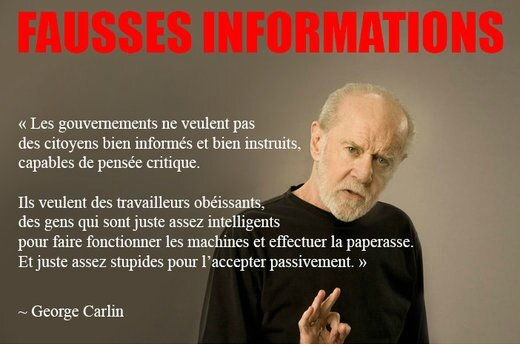 George_Carlin_Fake_News_Fr