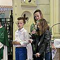 2017-06-25-remise des évangiles-VIEUX-BERQUIN (28)
