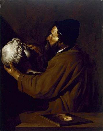 Ribera___Five_Senses_Touch_jpg_600x450_upscale_q95