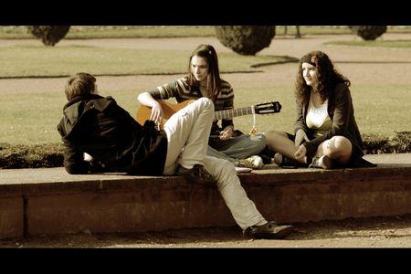 20110306_trio