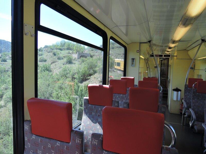 0358 Train Jaune 17 mai 2015