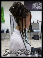 dreads13