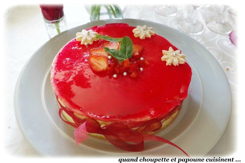 fraisier-9411