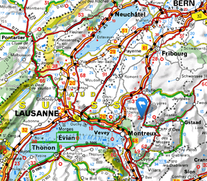 Carte situation plan2 (3)