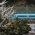 Odakyû MSE 60000系, Hakone-Yumoto