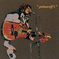 Flashback sur ... michel polnareff – un nouvel album attendu !