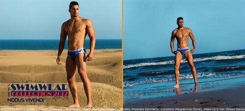 Modus Vivendi - Swimwear-Collection-Sporty-Line-Campaign-Banners2