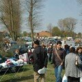 384-BROCANTE DE LEFRINCKOUKE