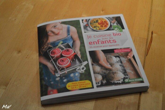 161002_cuisine_bio_enfants_0