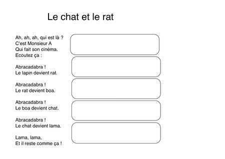 le_chat_et_le_rat_fiche_dessin__l_ve