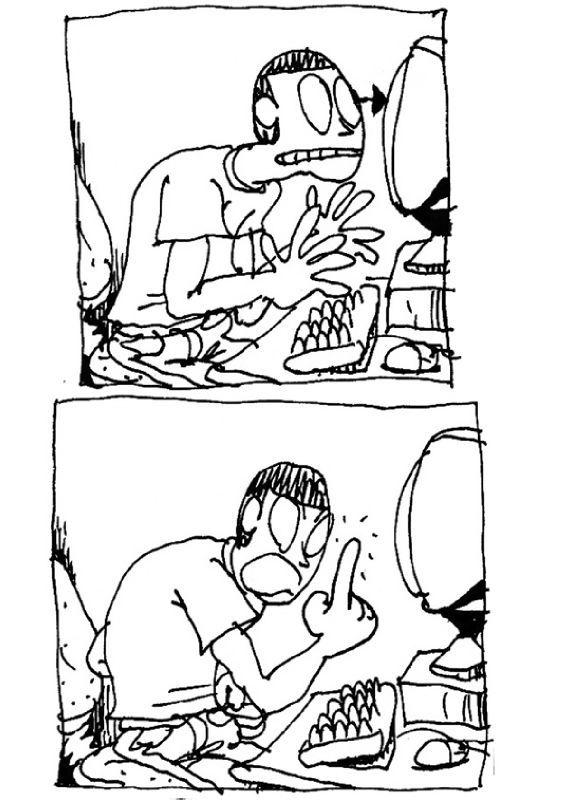 doigtoeiltouche2