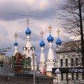 MOSCOU Le Kremlin 0407 001 (18)