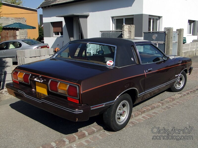 ford-mustang-2-ghia-1976-1978-2