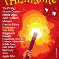 Fête de l'Huma 2010