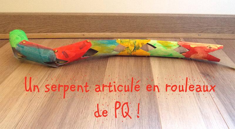 DIY_serpent_en_pq