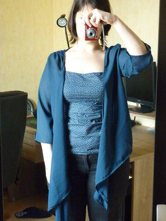 blouse_bleue_3