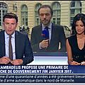aureliecasse03.2016_06_18_nonstopBFMTV