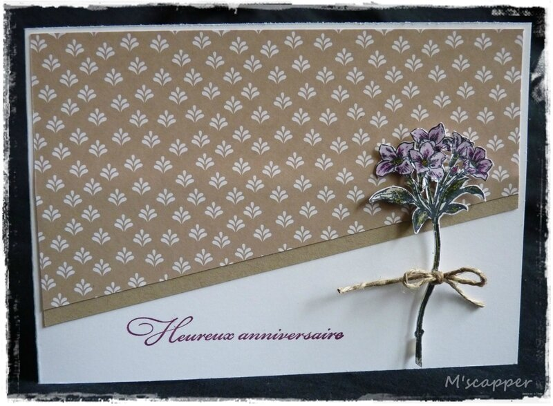 jardincroyable-stampinup-mscrapper-4