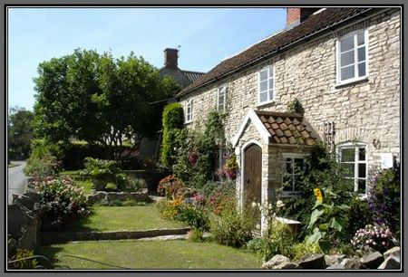 country-garden-cottage