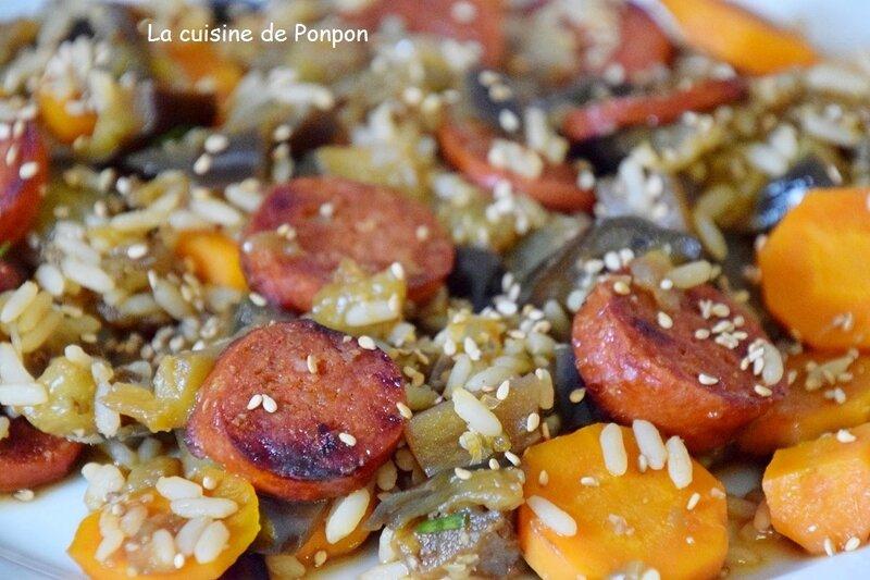 salade d'aubergine caroote illico fresco (6)