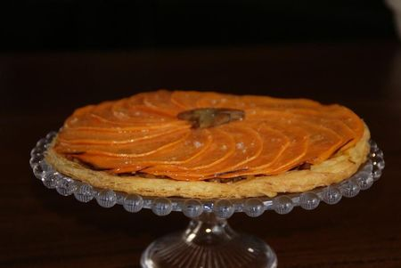 Tarte_fine_surprise_butternut_4