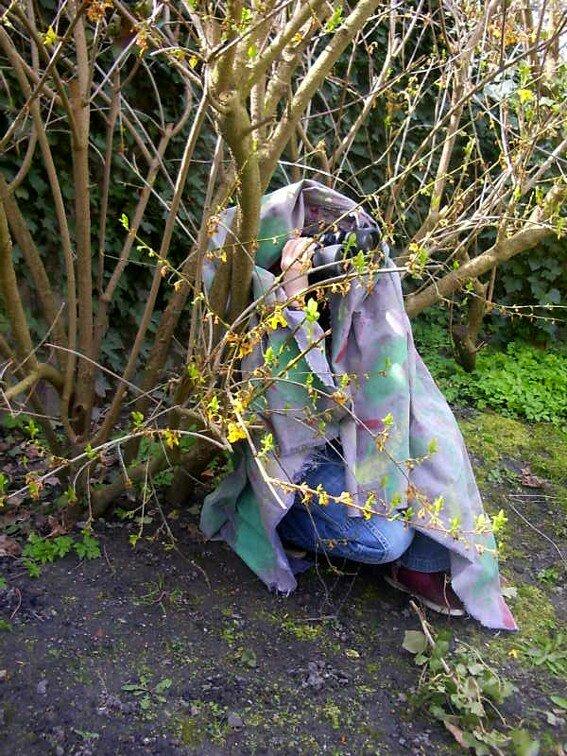 Couverture_de_camouflage__3_