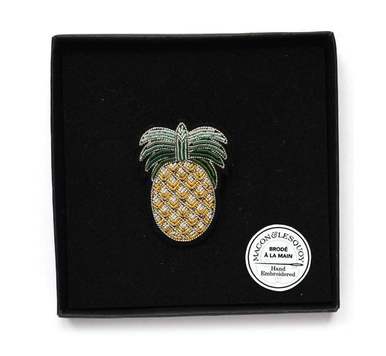 BB-gd-ananas-col-pack