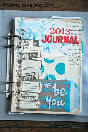 18 mai journal lmscrap