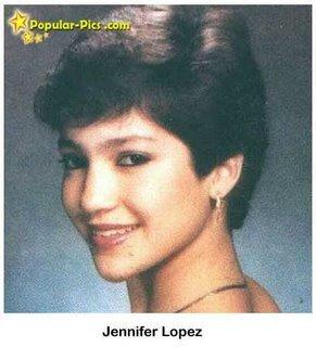 369 Jennifer Lopez