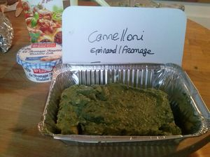 canellloni epinard formage (2)