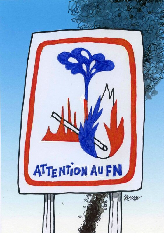 Attention_au_FN
