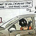 humour corse securiteroutiere_600px