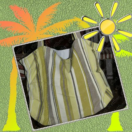 sac de plage (page 2)