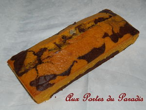 cake___la_courge_butternut_007