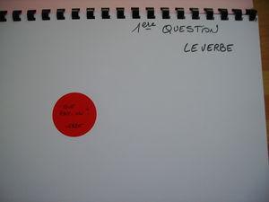 livret_grammaire_002