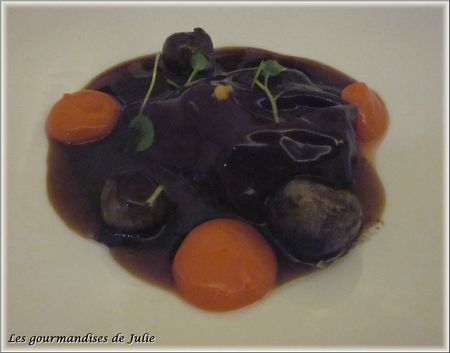 bourguignon