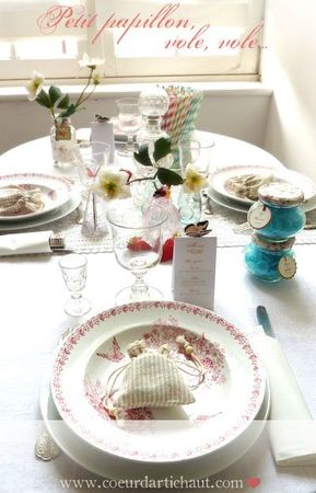 i_Idees_Deco_TablePapillon_05
