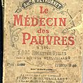 Médecin malgré nous