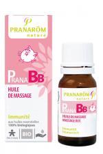 pranabb_huiles_essentielle_immunite