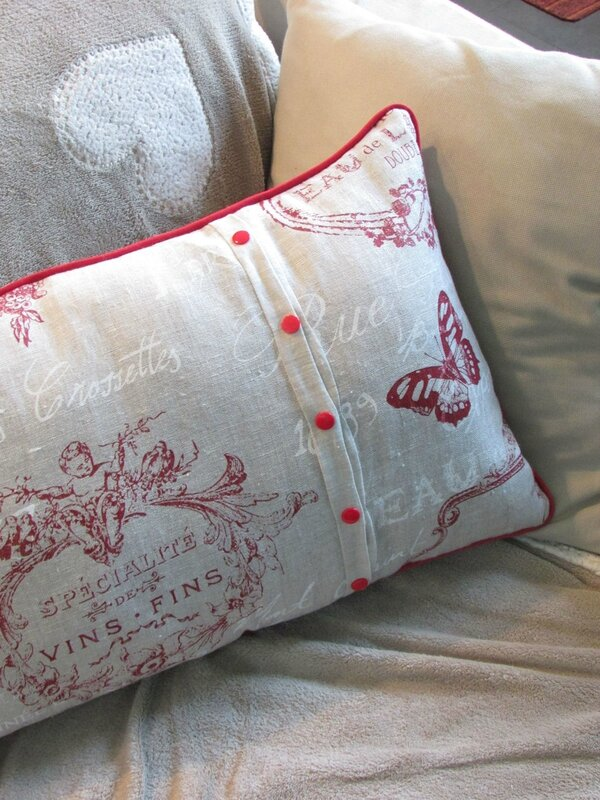 coussin-forme-portefeuille