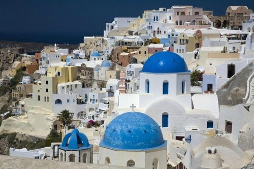 View_of_Oia_Santorini_Greece