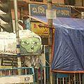 Voyage en inde - kolkata (calcutta) - dernières images