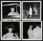 1955-06-new_york-from_actors_studio_to_home-collection_frieda_hull-1