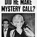 1962-08-08-daily_news-usa2