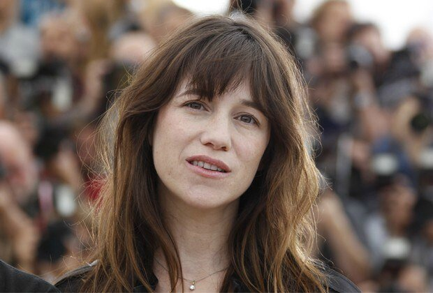 charlotte_gainsbourg