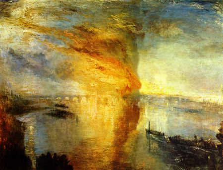 joseph_mallord_william_turner_012