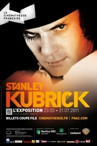 StanleyKubrick_Cinematheque